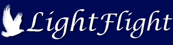 LightFlight - Learn to fly with us!